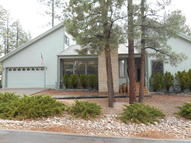 3351 W. Cooley Show Low AZ, 85901