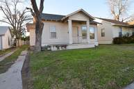 908 S 25th Temple TX, 76504