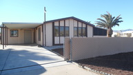 756 Church St Bullhead City AZ, 86442