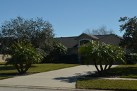 1740 Spottswood Court Port Orange FL, 32128