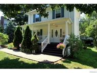 32 West Crooked Hill Road Pearl River NY, 10965