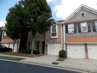 2673 Ridge Run Trail Duluth GA, 30097