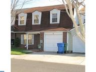 19 Windsor Mews Cherry Hill NJ, 08002