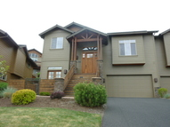 2675 Nw Havre Court Bend OR, 97701
