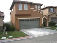 27609 Beechwood Drive Canyon Country CA, 91351