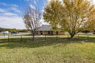 5275 Private Road 1162 Farmersville TX, 75442
