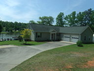 1112 New Zion Rd Hodges SC, 29653