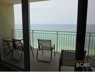 14701 Front Beach Rd, Unit #1428 Panama City Beach FL, 32413