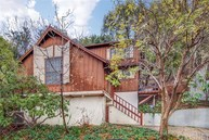 11670 Laurelcrest Drive Studio City CA, 91604