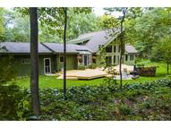 6170 Woodchuck Circle Saint Paul MN, 55110