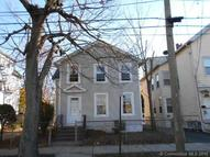 266 Peck St New Haven CT, 06513