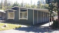 39737 Road 274 Unit: 3 Bass Lake CA, 93604