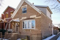 3132 South Throop Street Chicago IL, 60608