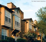 Mission Hickory Highlands Apartments Antioch TN, 37013