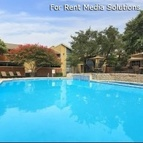 Saddlewood Apartment Homes Apartments San Antonio TX, 78217