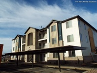 Claradon Village Apartments Ogden UT, 84401