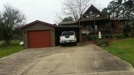 125 South Valley Coldspring TX, 77331