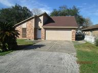 4905 37th Street Dickinson TX, 77539