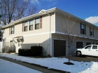 15340 Holly Court B Oak Forest IL, 60452