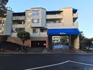 1551 Southgate Avenue 230 Daly City CA, 94015