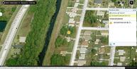 246 Ne Aviation Avenue Palm Bay FL, 32907