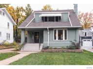 219 Gray Avenue Webster Groves MO, 63119