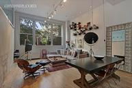 420 West 25th Street - : 1c New York NY, 10011