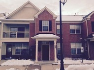 1038 Swift Road 2b Glen Ellyn IL, 60137