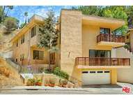 2646 Rinconia Dr Los Angeles CA, 90068