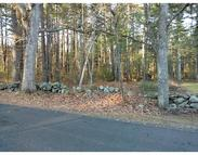 Lot 2 Forest Street Dunstable MA, 01827