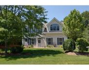 4 Beechwood Ln Southborough MA, 01772
