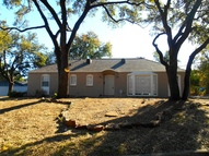 3454 Guadalupe Rd. Fort Worth TX, 76116