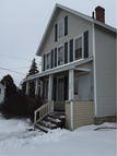 166-168 High St # 168 Watertown NY, 13601