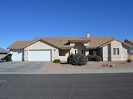 3185 Jennifer Ave Kingman AZ, 86401
