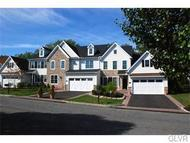 1978 Carriage Knoll Drive Bethlehem PA, 18015