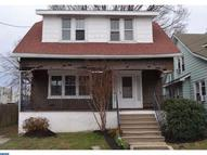112 White Ave Marcus Hook PA, 19061