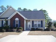 4228 Winding Branches Drive Wilmington NC, 28412