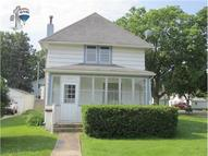 216 East 10th Street Rock Falls IL, 61071