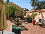 1220 Coast Village Road Unit 110 Santa Barbara CA, 93108