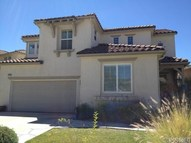 29228 Orion Lane Santa Clarita CA, 91390