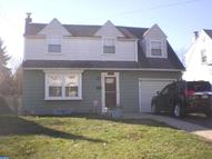 422 Quigley Ave Willow Grove PA, 19090