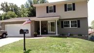 204 Orchard Drive South Point OH, 45680