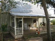 640 Front St New Ulm TX, 78950