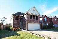 1115 South Pennygent Ln Channelview TX, 77530