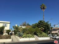 307 N Wilton Pl Los Angeles CA, 90004