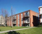 Summers Manor - Lease before July 10th and pay only $500 for July's rent Apartments Saskatoon SK, S7H 3W4
