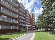 Pier 100 Apartments Sarnia ON, N7V 4G7