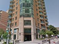 445 Laurier Avenue Apartments Ottawa ON, K1R 0A2