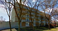 Scotland House Apartments Winnipeg MB, R3M 1X7