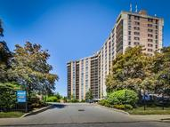 The Humberwood Apartments Etobicoke ON, M9W 6L4